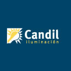 Candil