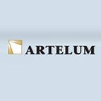 Artelum