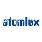 Atomlux