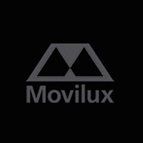 Movilux