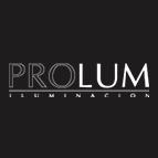 Prolum