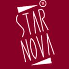 Starnova